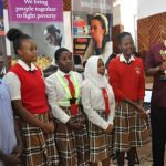 Exclusive interview: Ultimate Sote Fair winners, St. Thomas Girls' share on their winning idea