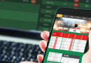 Bet only what you can afford to lose. Do you know how to bet responsibly?