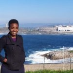 Locked-down in Spain; Former Taita Taveta University student shares her experience.