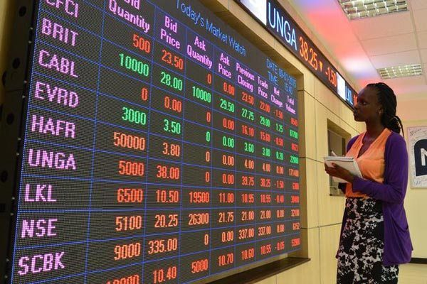 How to Pick a Winning Stock